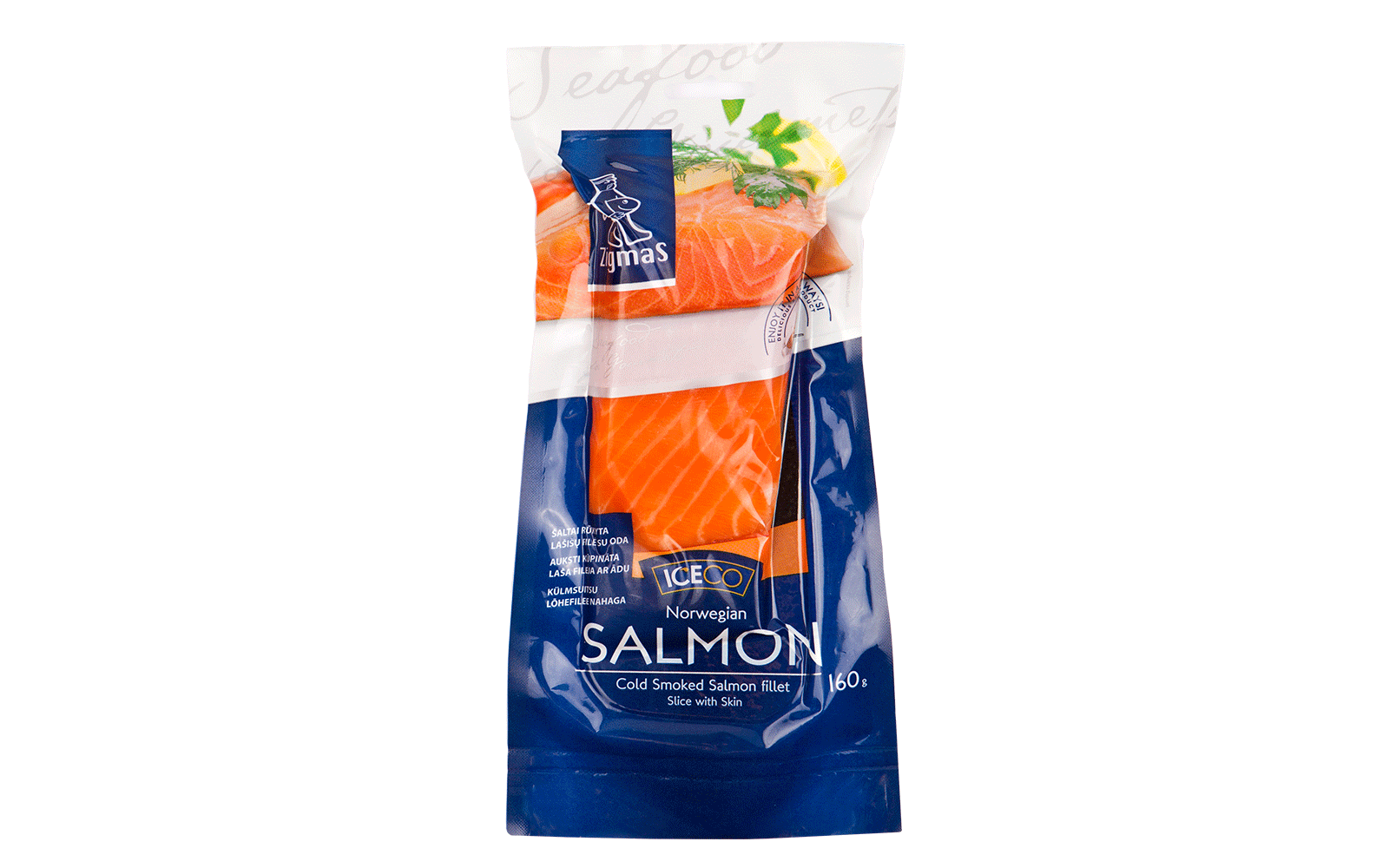 http://www.icecofish.com/wp-content/uploads/2016/06/zigmas-cold-smoked-salmon-fillet-1600x1000.png