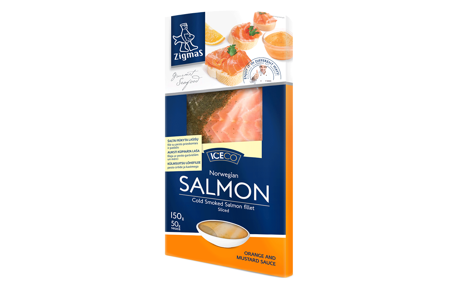 http://www.icecofish.com/wp-content/uploads/2016/06/zigmas-cold-smoked-salmon-fillet-with-pesto-spice-seasoning-and-mustard-orange-sauce-1600x1000.png