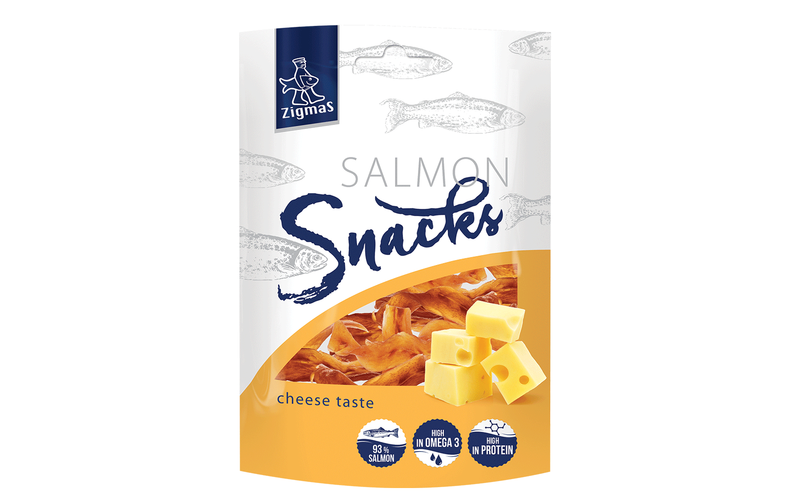 http://www.icecofish.com/wp-content/uploads/2016/06/zigmas-dried-cheese-taste-salmon-fillet-strips-1600x1000.png