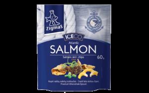 zigmas-fried-salmon-skin-chips-1600×1000