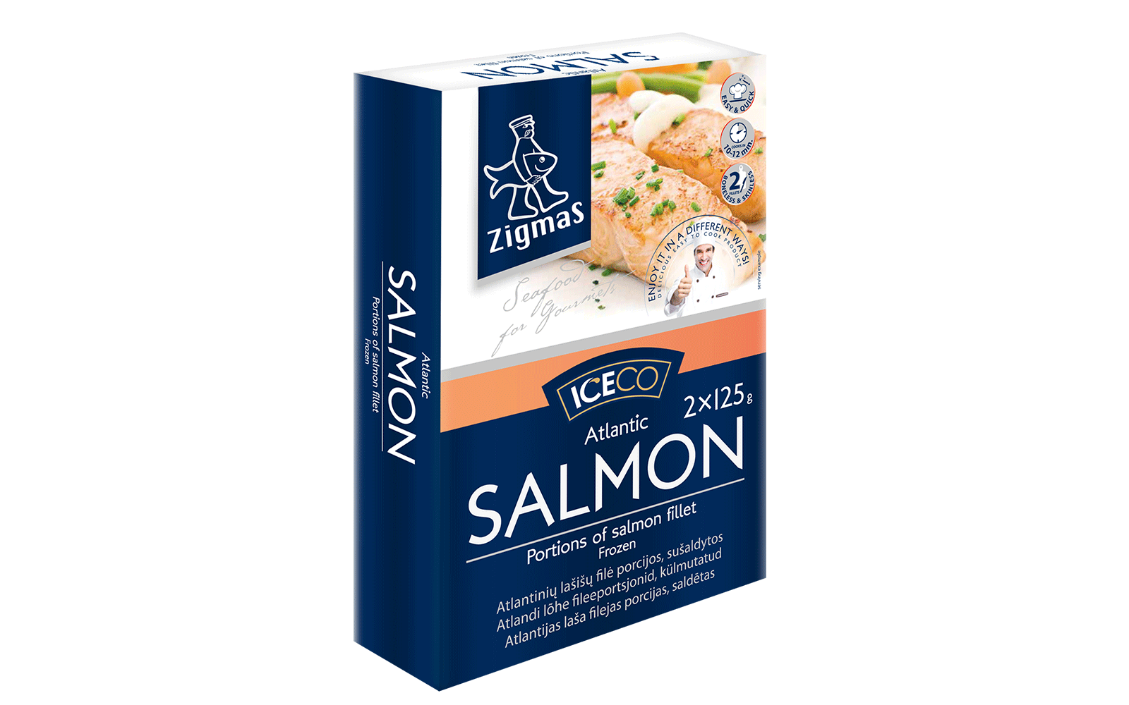 http://www.icecofish.com/wp-content/uploads/2016/06/zigmas-portions-of-atlantic-salmon-fillet-1600x1000.png