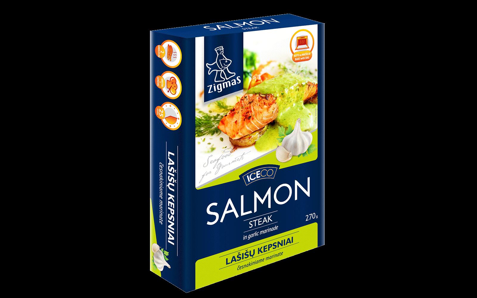 http://www.icecofish.com/wp-content/uploads/2016/06/zigmas-salmon-steak-in-garlic-marinade-1600x1000.png