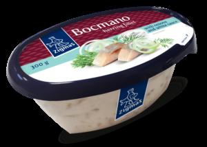 BOCMANO_onions2
