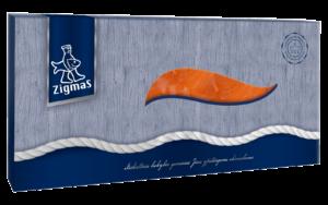 zigmas-cold-smoked-salmon-fillet-sliced-1000g-1600×1000