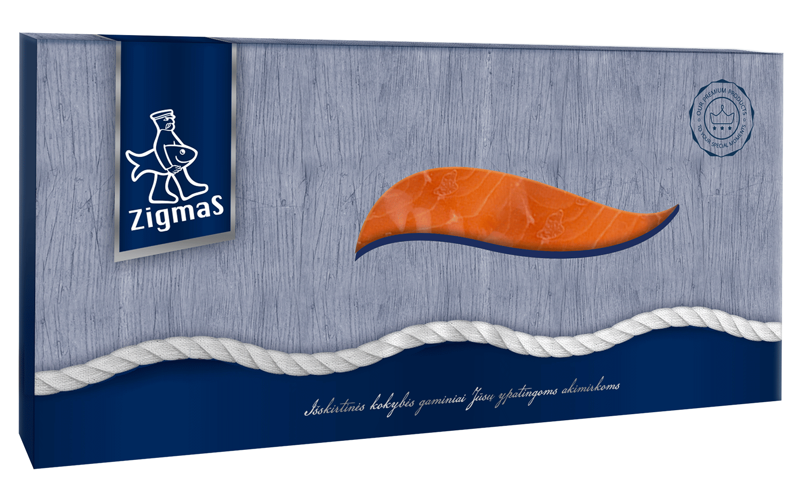 https://www.icecofish.com/wp-content/uploads/2016/06/zigmas-cold-smoked-salmon-fillet-sliced-1000g-1600x1000.png